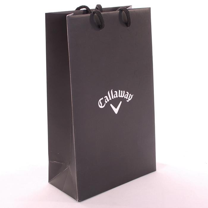 必威官方首页印刷纸质手提袋,手提袋制作公司,纸质手提袋设计公司,必威官方首页手提袋印刷厂